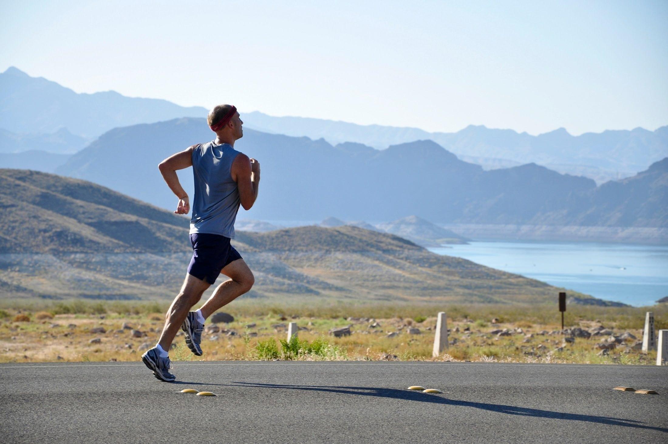 educativos de corrida: como pode ajudar em sua corrida