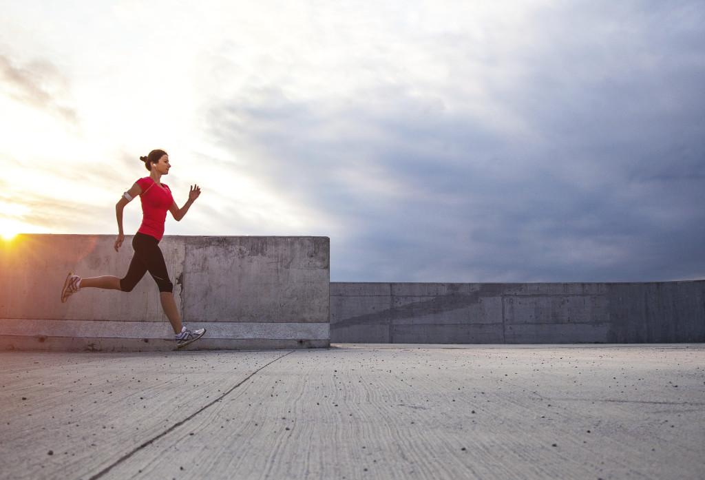 assessoria esportiva e seus benefícios